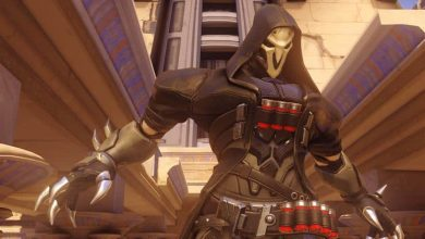 Photo of Patch 1.12.0 LIVE on PTR! Reaper soul orb changes & more!