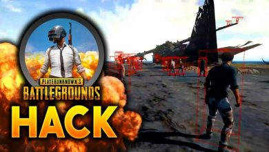 Photo of Playerunknown's Battlegrounds: Hack developers arrested