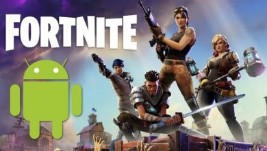 Photo of FORTNITE Android- Is your device compatible?
