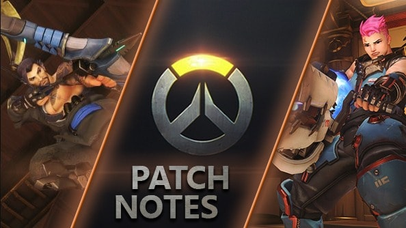 Overwatch Patch July 24: What's To Follow – Part 3 (Bug Fixes)