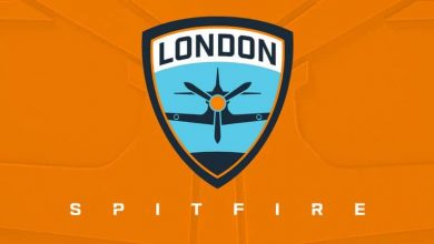 Photo of London Spitfire becomes the Overwatch League champion