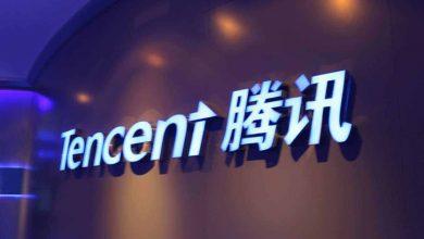 Photo of China blocks gaming license approvals