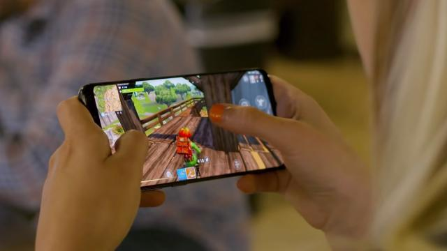 fortnite-installed-15milion-times-android