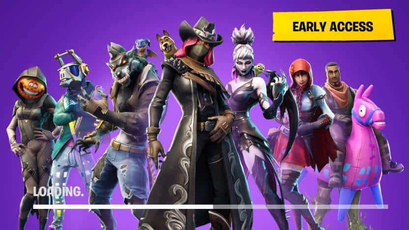 loading-screen-season6