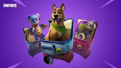 Photo of Fortnite Season 6 Battle Pass, Trailer, Skins and Pets revealed
