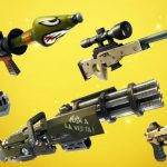 weapon-skins-fortnite