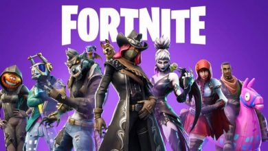 Photo of Fortnite delays free launch of 'Save the World', its PvE mode