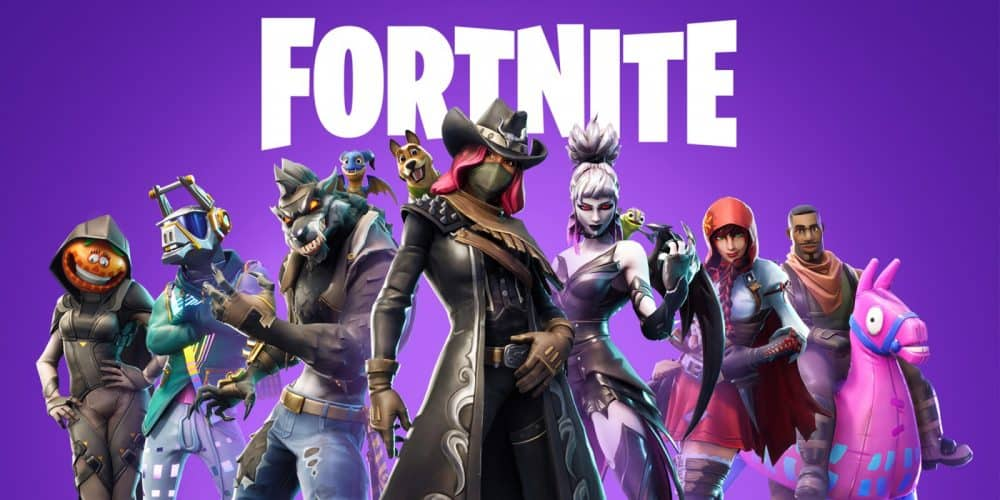 fortnite pve delayed