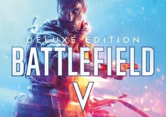 BFV-patch-nov-2018