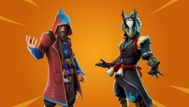 Photo of Fortnite Patch v6.30 Major Changes and Updates