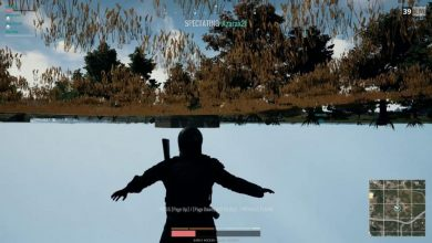 "Photo of ""Fix PUBG"" is Finally Over, According to Executive Producer"