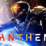 anthem-demo-release-date-revealed