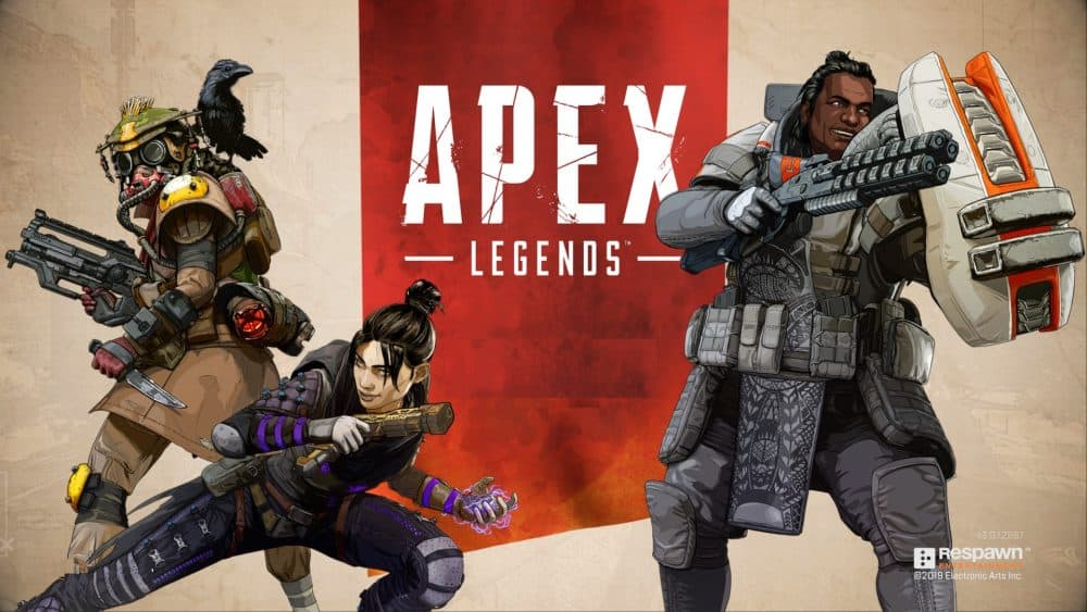 apex legends fps settings no lag