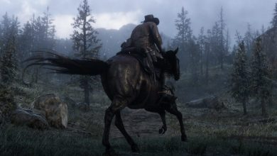 Photo of Red Dead Redemption 2's Success Continues