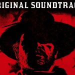 red dead redemption 2 original soundtrack
