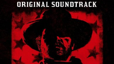 Photo of Soundtrack Red Dead Redemption 2 makes its debut on streaming platforms