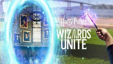 Photo of Adventure Sync feature coming soon to Harry Potter: Wizards Unite