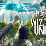 wizards unite community day news