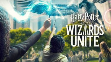 Photo of Two new Brilliant Events announced and more info on first Community Day in Wizards Unite