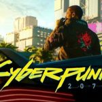 cyberpunk 2077 no ingame benefits for preorders