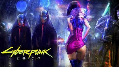 Photo of Cyberpunk 2077: CD Projekt RED clarifies how religion works ingame