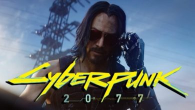 Photo of In the Hardcore mode of Cyberpunk 2077 you no longer have an UI