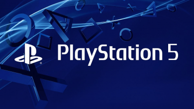 Photo of PlayStation 5: Everything we know so far