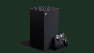 Photo of The next-gen Microsoft console is simply called 'Xbox'