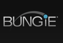 Photo of Destiny studio Bungie closes office due to coronavirus