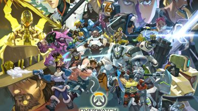 Photo of Overwatch will be banning some heroes in competitive play
