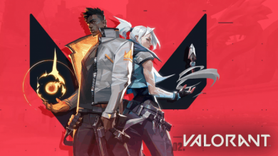 Photo of Riot Games announces first person shooter Valorant