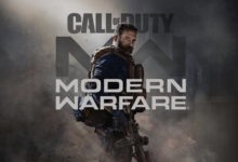 Photo of Modern Warfare Season 4 Leaks?!