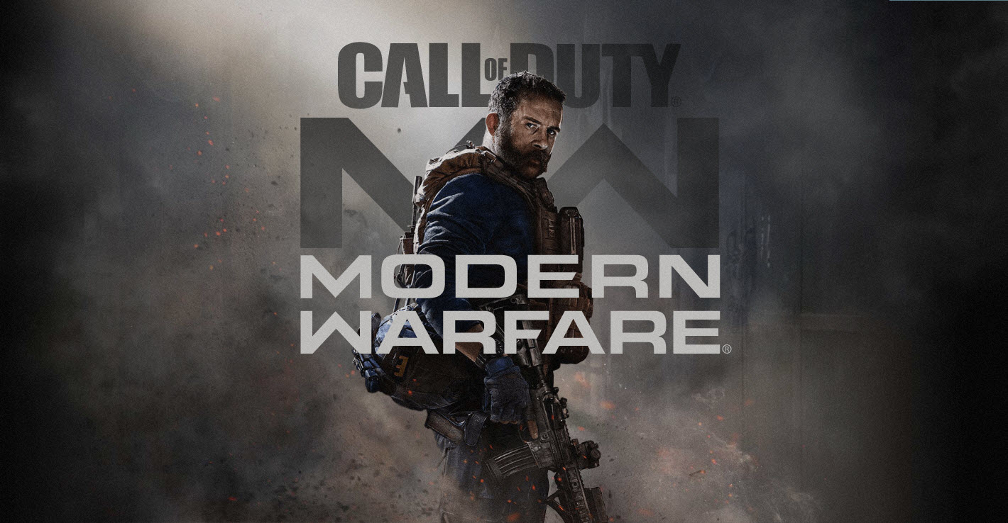Call of duty modern warfare season 4 leaks