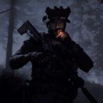 call of duty modern warfare season 4