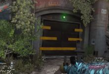 Photo of The locations of the 11 secret bunkers in Call of Duty Warzone