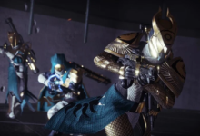 Photo of Destiny 2 'Trials of Osiris' rewards for May 29 to June 2 feature Astral Horizon