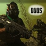 warzone-duos-is-out-now