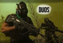 Photo of Warzone duos is out NOW