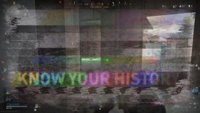 "Photo of Call of Duty:Warzone ""Know Your History"" – All You Need To Know"