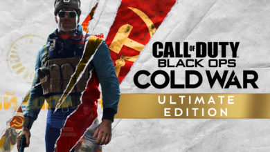 Photo of Call of Duty: Black Ops Cold War Pre-Order Guide