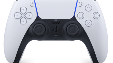 Photo of PS5 DualSense™ Controller – Here's Everything You Need to Know