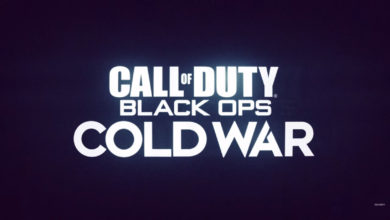 Photo of 10,000 Beta Keys Galore – Activision's Giveaway for Call of Duty: Black Ops Cold W