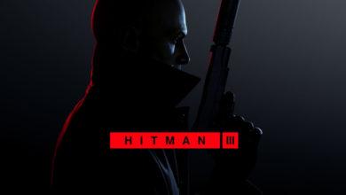 Photo of Hitman 3 – England Location Revealed!