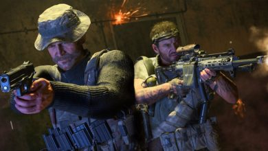 Photo of Pre-Order Bonuses Leaked for Call Of Duty: Black Ops Cold War