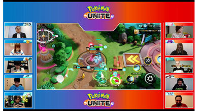 Photo of Pokemon UNITE: MOBA's Newest Contender