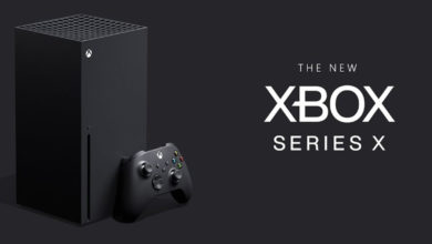 Photo of Xbox Series X Price and Release Date – OUT NOW!