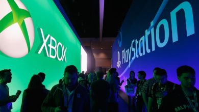 Photo of Xbox Users More Toxic that Playstation Users, New Study Shows