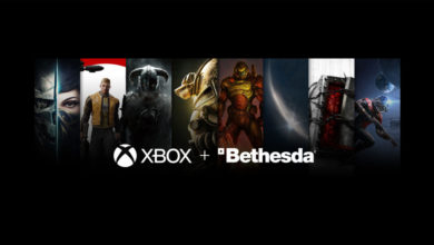 Photo of Bethesda Bosses Talk About Xbox Acquisition