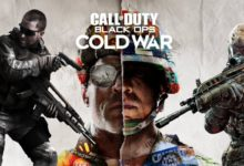 Photo of Call of Duty: Black Ops Cold War – Gameplay Improvement REVEALED