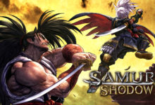 Photo of Samurai Shodown Coming to New Xbox Consoles